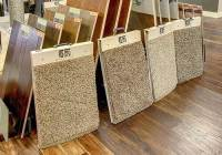 Carpet | The Kitchen & Bath Experts, Kitchen Remodeling in ...