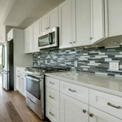 Kitchen Sinks Denver Cabinet Knobs Cheap Contractor Pro Services The And Bath Experts