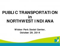 10-29-14_public_transit_meeting_presentation