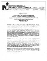 2012_fy_12_15_amendment_10