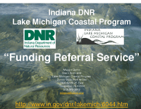 2016_10-6_lmcp_funding_referral_service