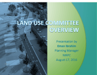 8-17-2016_land_use_presentation