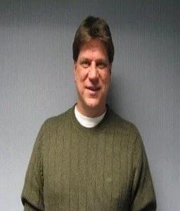 Image of Rick Ryfa