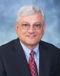 Image of Ed Soliday