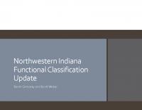 functionalclassprocesspresentationnirpc