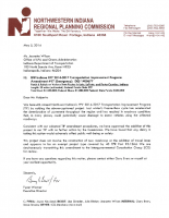 ltr_2014_2017_amendment_17_may2014_state_e_emergency-pdf