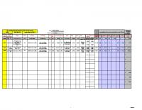 nirpcstipadministrativemodificationnotificationnov2011_3