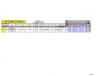 nirpcstipadministrativemodificationnotificationoct2011_1