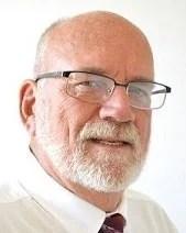 Image of Cary Kirkham