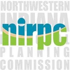 Emissions Reductions Program - Northwestern Indiana Regional