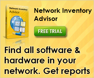 NirSoft  freeware utilities password recovery system