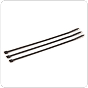 Cable Ties, Engineering Ties, Manufacturer, Supplier, Pune