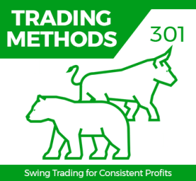 Nirvana Systems Trading Methods Education Series Swing Trading Education