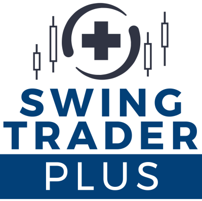 SwingTrader Plus gives you everything you need to engage the market and profit from swing trading today