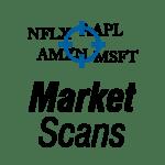 3_MarketScans_1000x1000