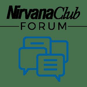 nirvanaclub_forum_1000x1000