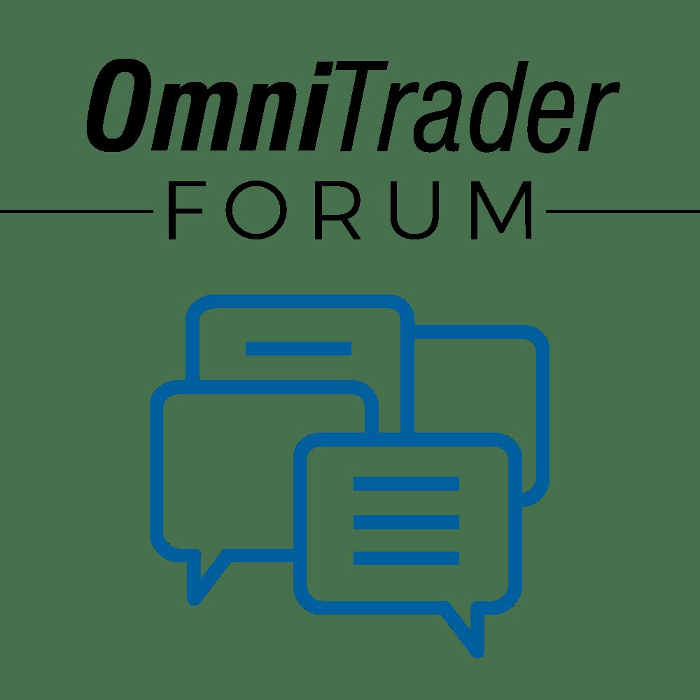 omnitrader_forum_1000x1000