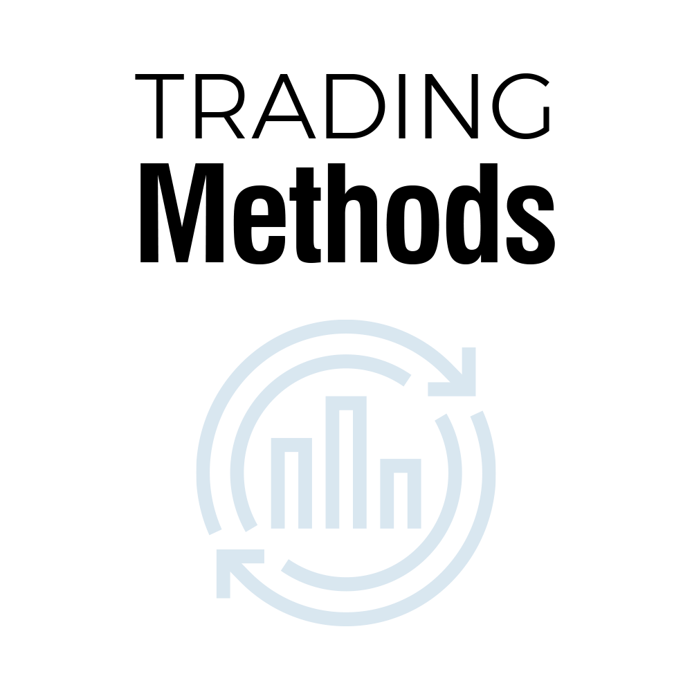 trading_methods_1000x1000