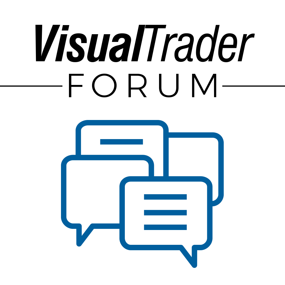visualtrader_forum_1000x1000