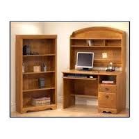 Meja Belajar Jati | Nirwana Furniture