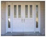 Pintu Rumah Classic