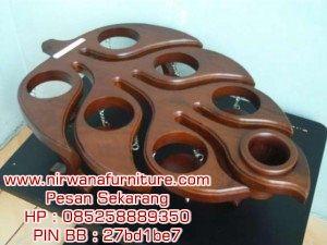 www.nirwanafurniture.com