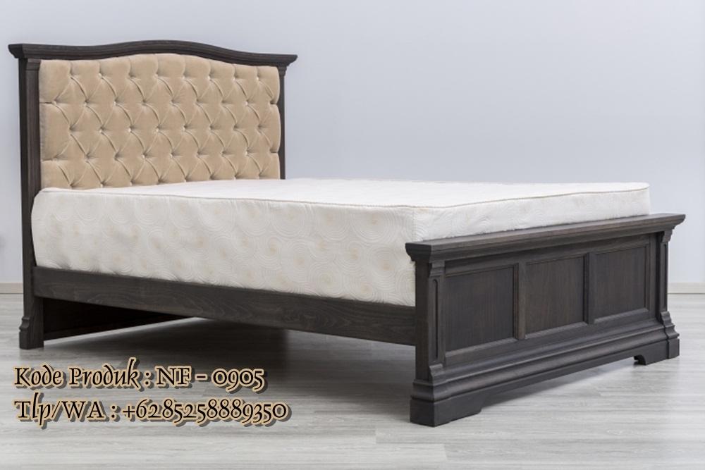tempat-tidur-anak-model-minimalis-modern