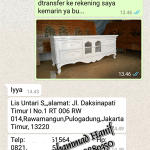 testimoni furniture jepara