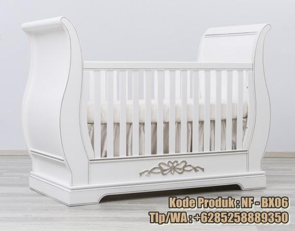 baby-box-cat-duco-model-terbaru