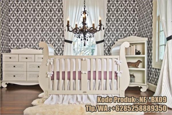 kamar-set-bayi-model-terbaru