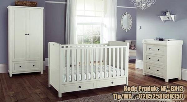 kamar-set-bayi-model-minimalis-cat-duco
