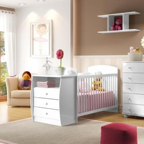 box bayi minimalis multifungsi