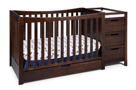 rajang bayi minimalis kayu jati