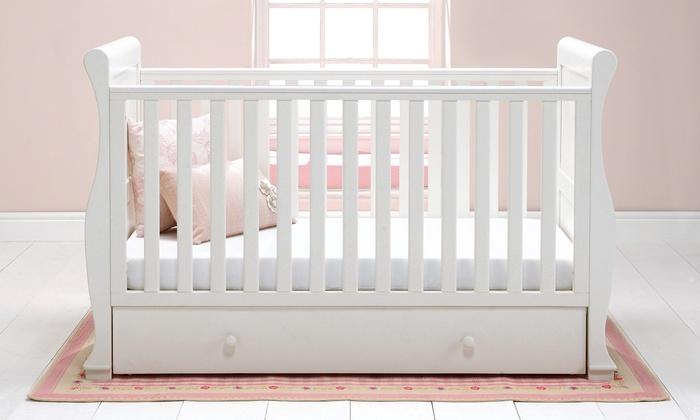 rajang bayi minimalis