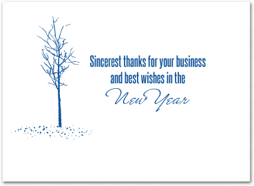 Business christmas greeting cards infocards business christmas cards greeting m4hsunfo