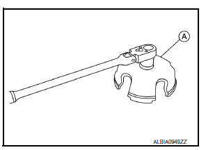 Nissan Fuel Pump Lock Ring Tool Ford Fuel Pump Tool Wiring
