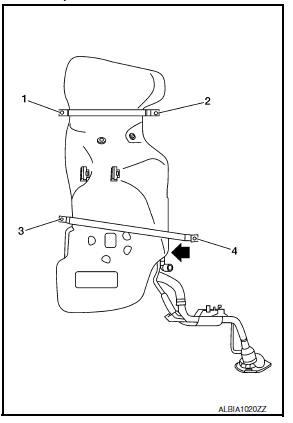 Httpsapp Wiringdiagram Herokuapp Compostnissan Manual Book
