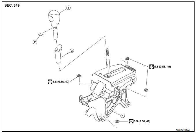 Nissan Sentra Service Manual Wiring Diagram Cvt Refa