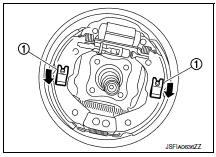 2014 Nissan Sentra Brake Pads ~ Perfect Nissan