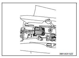 Seat Belt Restraints Seat T Be Wiring Diagram ~ Odicis