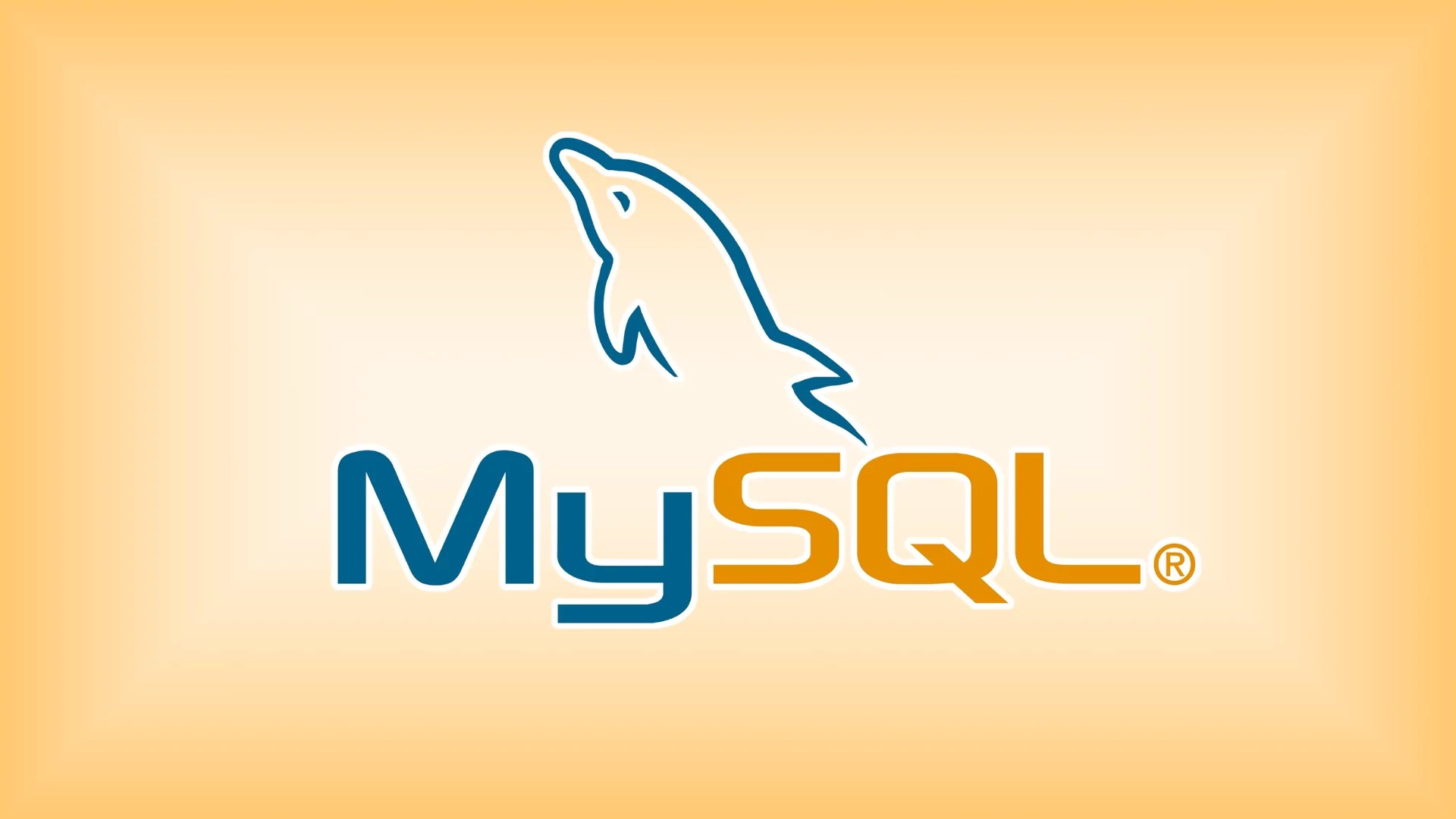How to make two columns auto_increment in mysql