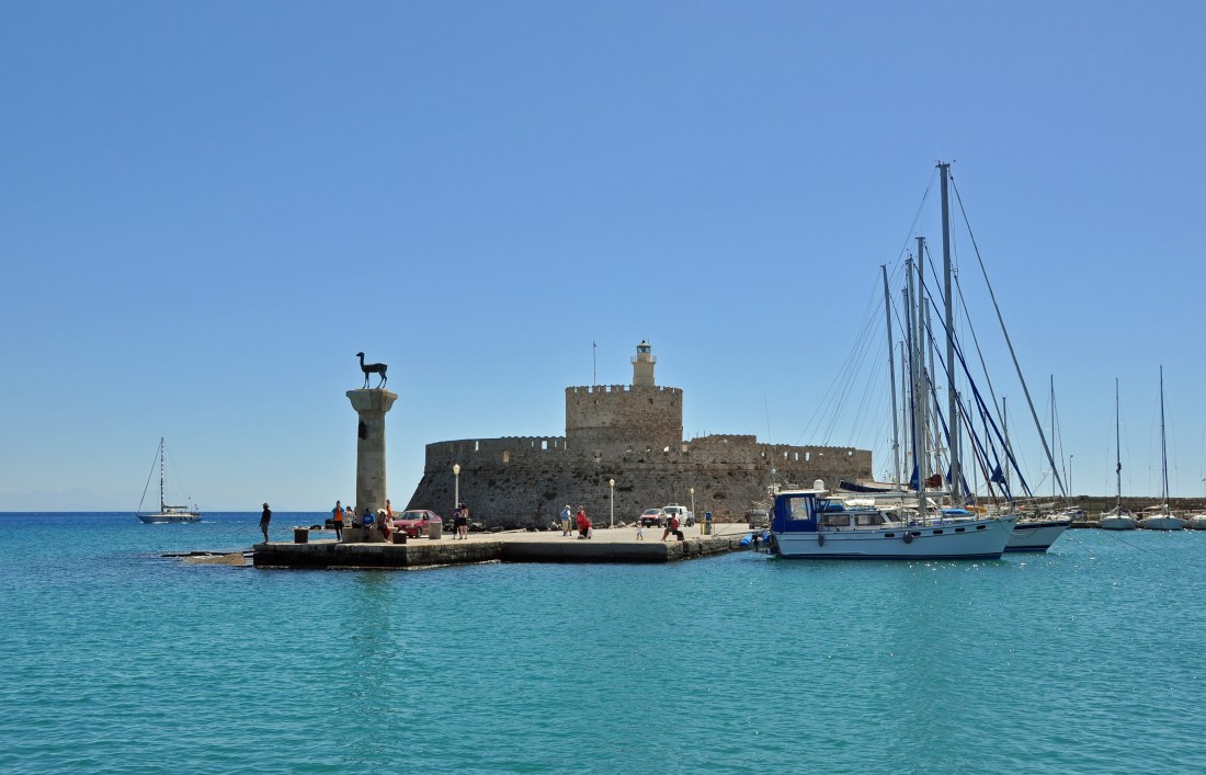 RHODES CITY GUIDE 2018, THINGS TO DO IN RHODES, WWW.NISHIV.COM