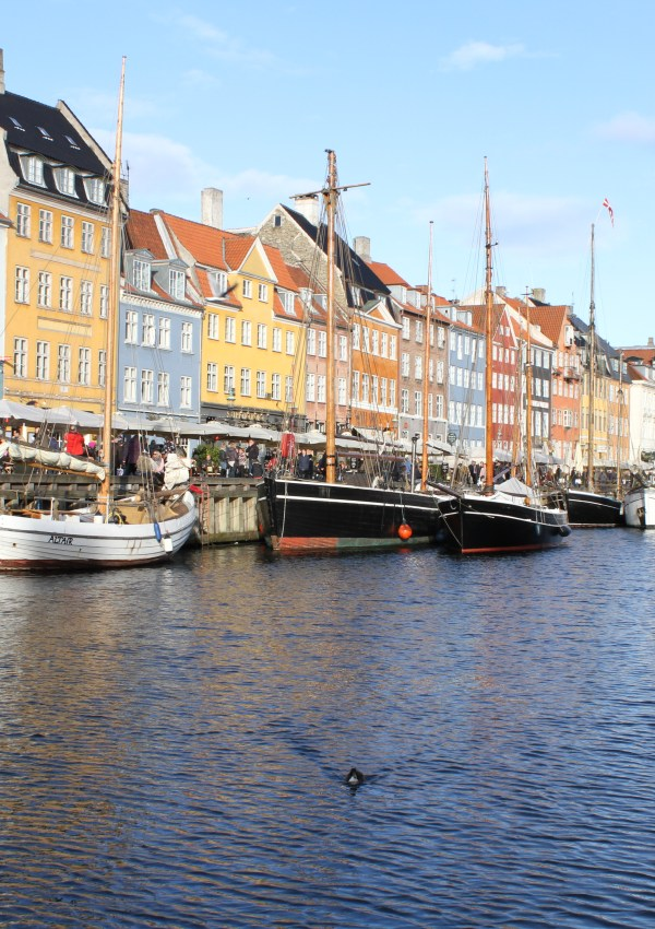 COPENHAGEN CITY GUIDE – THINGS TO DO, SEE AND EXPLORE
