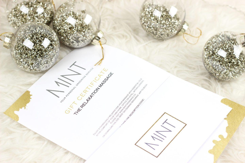 affordable luxury christmas gift guide 2018, nishi v, www.nishiv.com