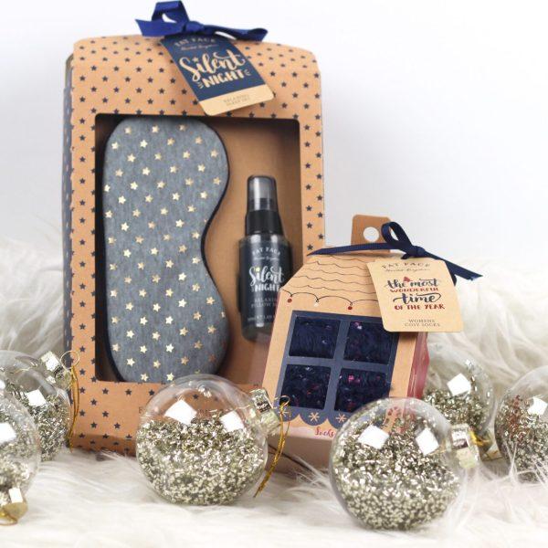 great christmas gifts under £50, christmas gift guide 2018, nishi v, www.nishiv.com