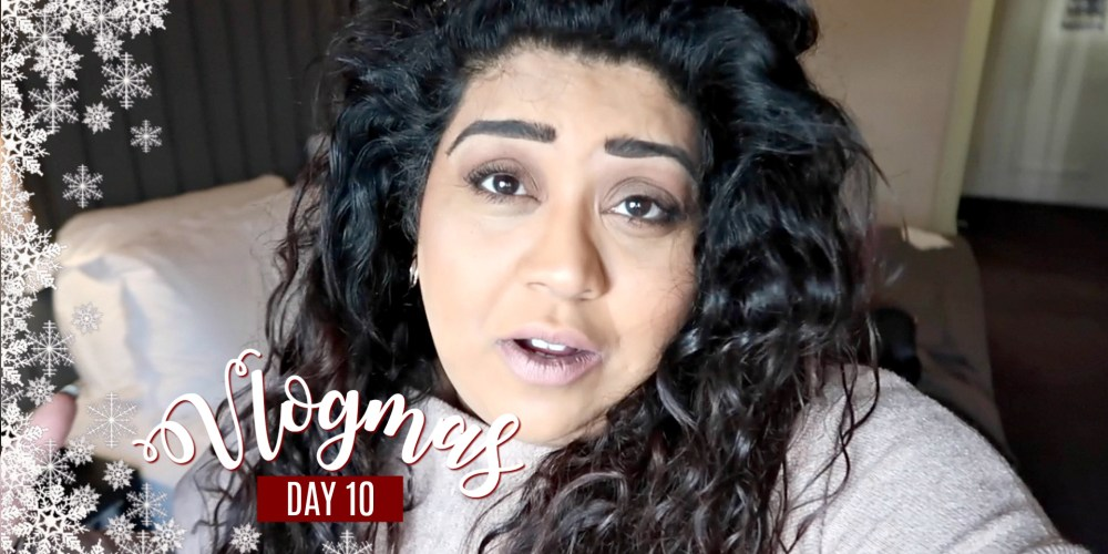 TRAVELLING TO DUBLIN / Nishi V Vlogmas Day 10