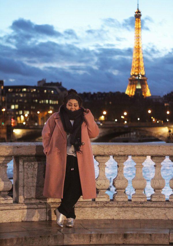 PARIS, FRANCE, NISHIV, NISHI V, WWW.NISHIV.COM, I HATE PARIS, DO I STILL HATE PARIS