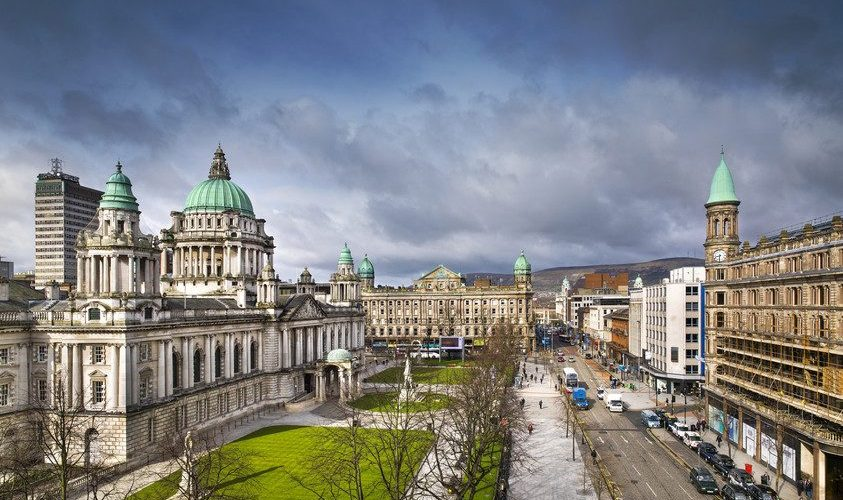 BELFAST CITY GUIDE, #NISHITRAVELS, NISHI V, WWW.NISHIV.COM, WHERE TO STAY IN BELFAST, THINGS TO DO IN BELFAST