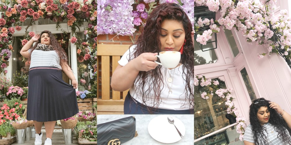 THE MOST INSTAGRAMMABLE PLACES IN BELGRAVIA LONDON, the best instagram photography spots in belgravia, nishi v, #nishitravels