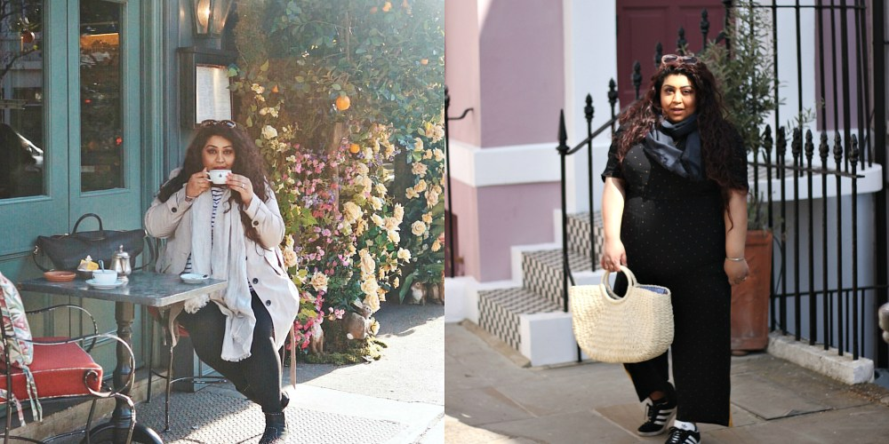 11 MOST INSTAGRAMMABLE PLACES IN Chelsea LONDON, the best instagram photography spots in CHELSEA, nishi v, #nishitravels